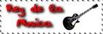 Nuevo tema para el foro (propuestas) - Página 4 Reydelamusica-1copy