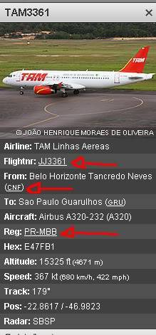 Flightradar Imagem_recorte