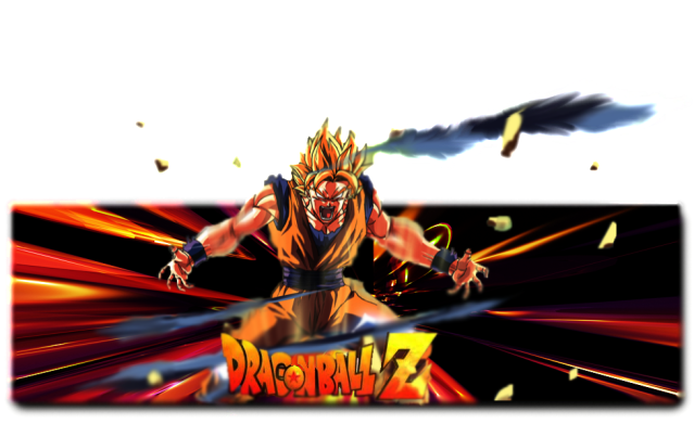 Red, Blue & Yellow digital releases on 3DS. Dragonballzsig-4