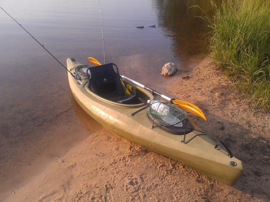 New to kayak fishing, Bragg 1120112_10151837361850030_18467558_o_zpsf050467d