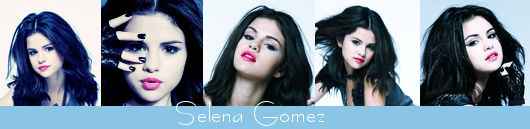 Graphics Designer Badge SelenaGomez