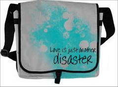 Designer Badge Atop14
