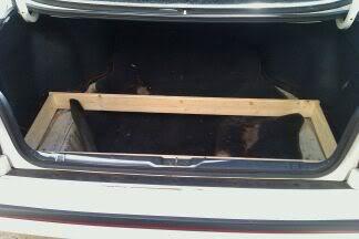 amp box.... 100MEDIA_IMAG0151