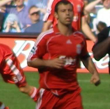 real madrid dah tak real lagie....chelsea bernasib baik Liverpool2