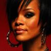 Avatar List Rihanna5