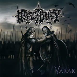 Obscurity - Varar (2009) 50708497
