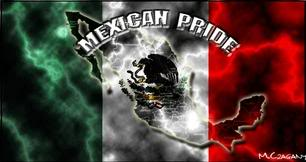 Clan [MP] MexicanPride