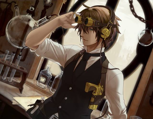 Pirates! Action, Adventure, and Romance - Page 7 Cool_Scientist_105589_900x700theAnimeGallerycom