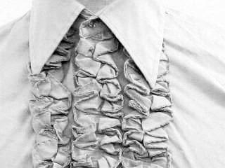 open bidding for Tarkan's shirt!! Dsy_03_12_n2