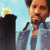 Final Fantasy XIII FFXIII09tastymint