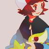 POKEMON Pokemonfa03tastymint