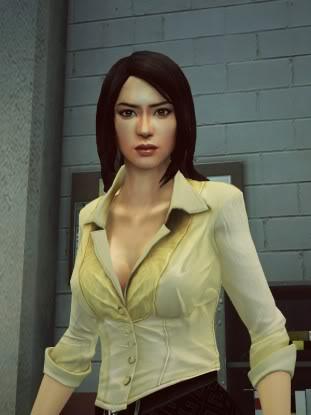 Characters: Human 311px-Rebecca_image.jpg?t=1293488750