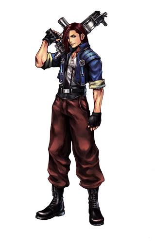 Characters: Human DamianHandyasLaguna.jpg?t=1300898308