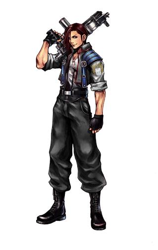 Characters: Human DamianHandyasLagunaADNuniform.png?t=1300898308