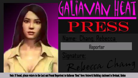 Characters: Human GaliavanHEATIDRebeccaChang.png?t=1293488750