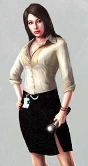 Characters: Human Rebecca_chang.png?t=1293488750
