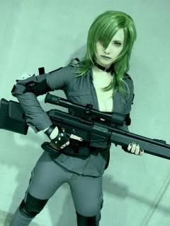 Characters: Mercenaries Sniper_Wolf_cosplay-1.jpg?t=1260299030