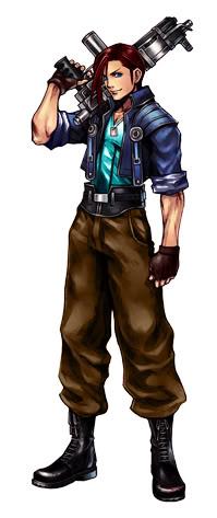 Characters: Human Trunksguyhopefully.jpg?t=1300998765
