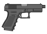 Characters: Mercenaries GlockG19.png?t=1302468116