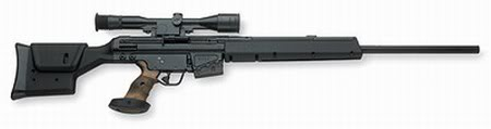 """Characters: """"The Wolf's Lament"""" Sniper_rifle.jpg?t=1260283742"""