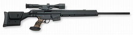 Characters: Mercenaries Sniper_rifle.jpg?t=1260283742