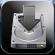 Manuales sobre Firmware