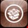 Cydia/icy Manuales