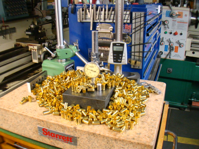 Sorting 9mm brass by case length question DSC03696