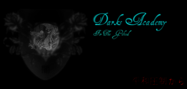 New Banner Dakkers-1