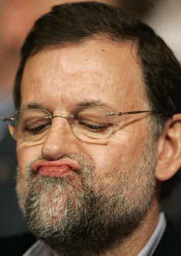 ***LAS CAGADAS DE RAJOY*** Rajoy1