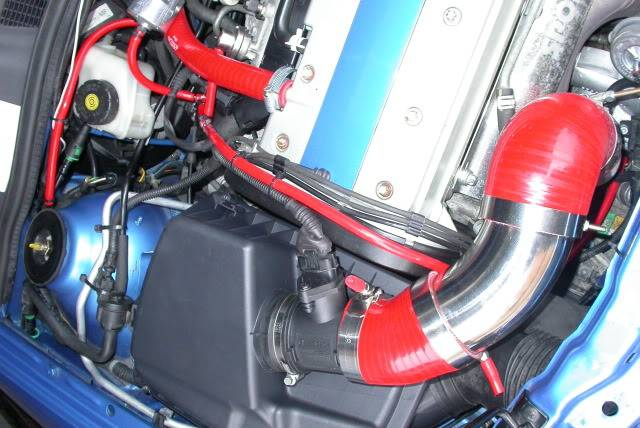 pic of 1.9cdti airbox fitted  DSCN0453