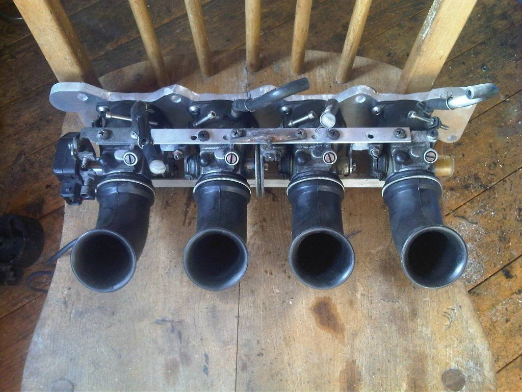 For those on throttle bodies and carbs IMG00675-20120523-1748