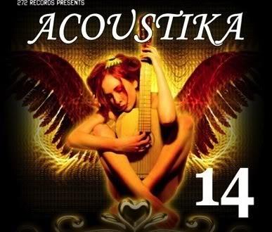 Juego >> Numeros Acoustika14