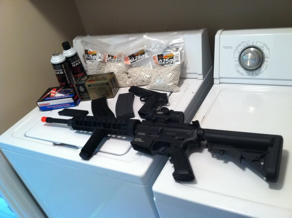 KWA Sr10 for sale in Macon 27461F01-43A3-4B23-B8D5-DEB51CEEC359-61831-00003574DD36786F