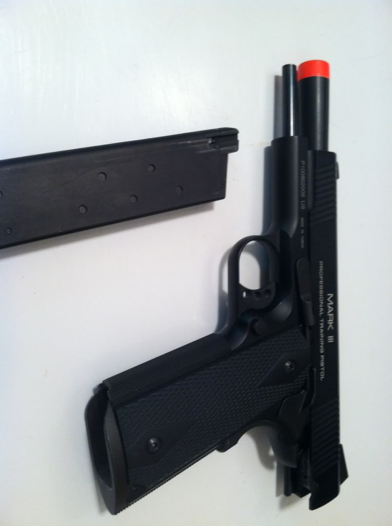 KWA Sr10 for sale in Macon 74CC202A-C87D-4DC7-91CB-49486999BE4F-61831-00003574F5A94DEA