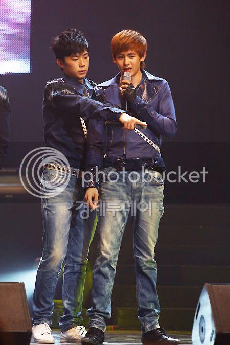 KhunYoung [NichKhun + Wooyoung] Wookhun10-1
