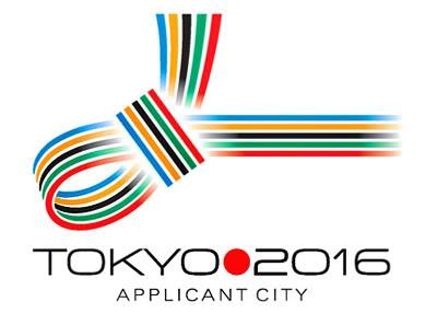 JpN naujienos~ - Page 2 Tokyo-olympic