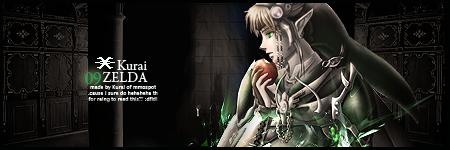 New sig :P Zeldasignaturecopy