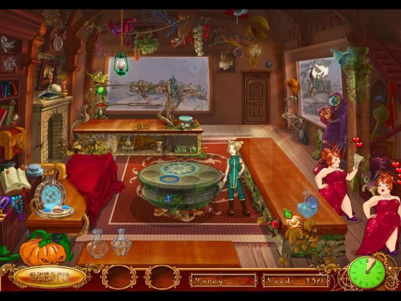 Game thể loại Hidden Objects va Adventure....( full version):-bd 2ut67t5-1