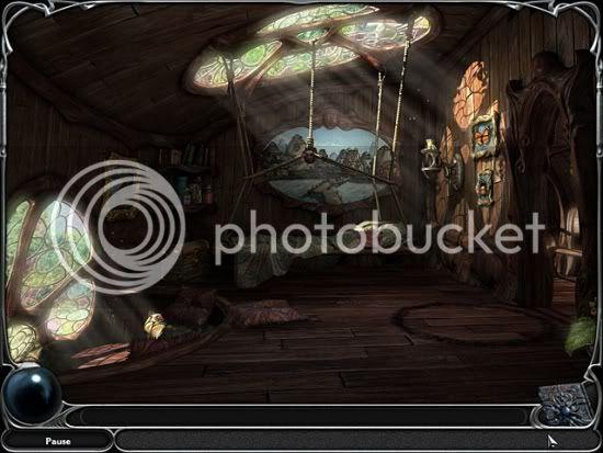 Game thể loại Hidden Objects va Adventure....( full version):-bd Dream_chronicles_1