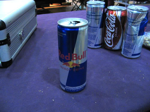This Is what I Have Red_Bull_IMG_4621