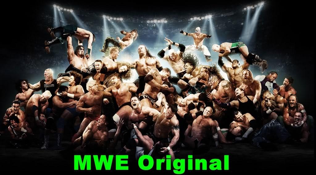 Foro gratis : wrestling wwe-tna - Portal Royal-rumble-08_10247