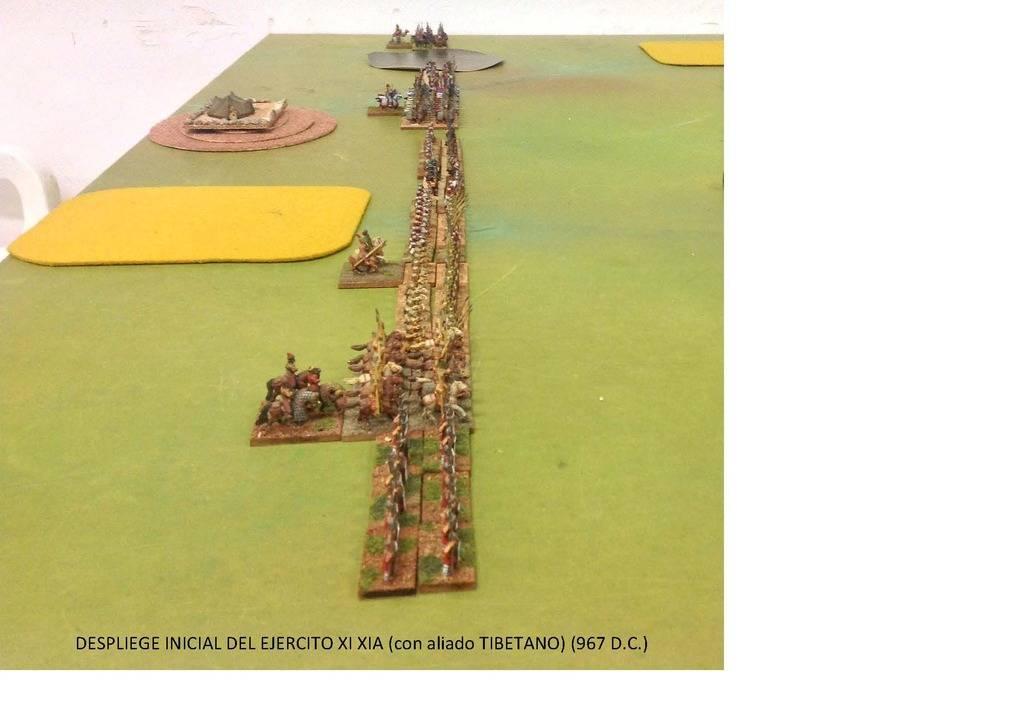 Informe de Batalla 18 Octubre Report_Paacutegina_01_zpsl39ukbdn