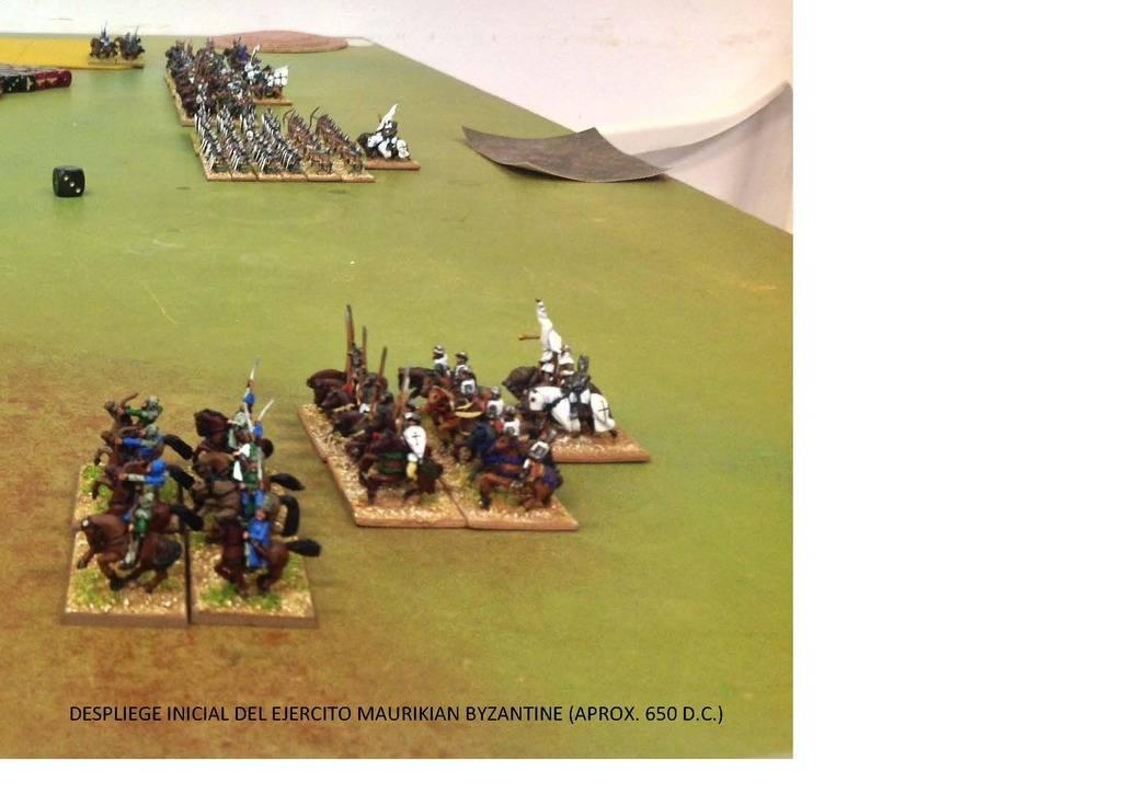 Informe de Batalla 18 Octubre Report_Paacutegina_02_zpsq2ugrzdm