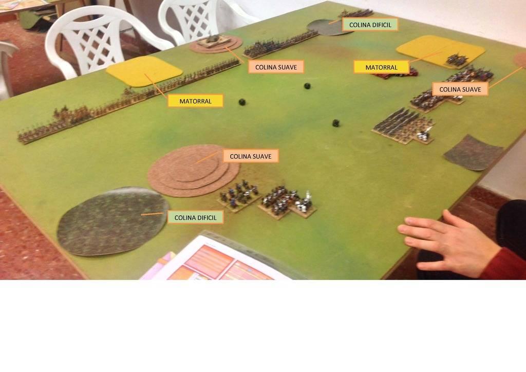 Informe de Batalla 18 Octubre Report_Paacutegina_03_zpsvvcl6elu