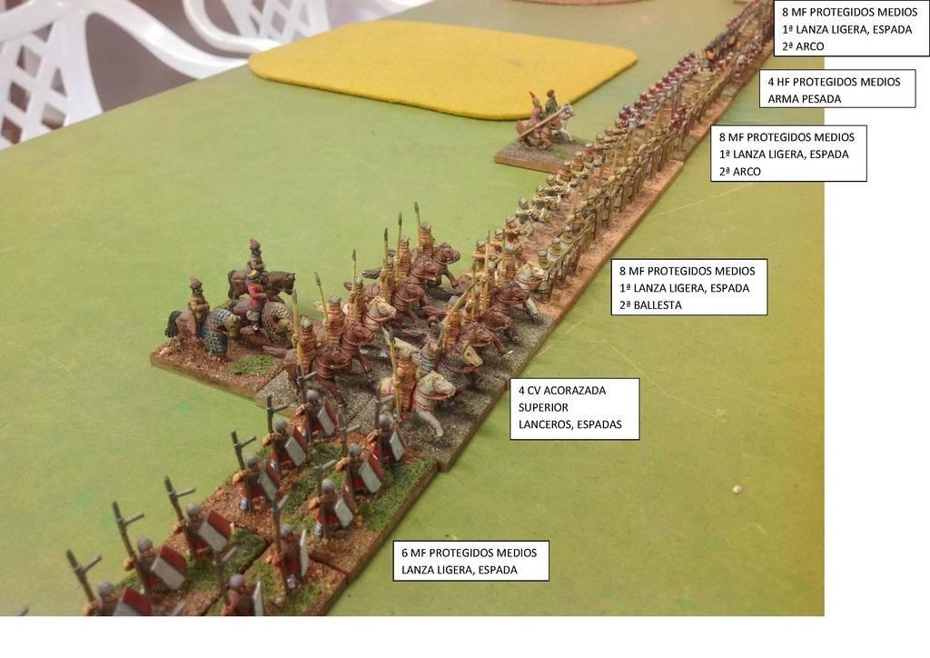 Informe de Batalla 18 Octubre Report_Paacutegina_06_zpsfnfddsdy