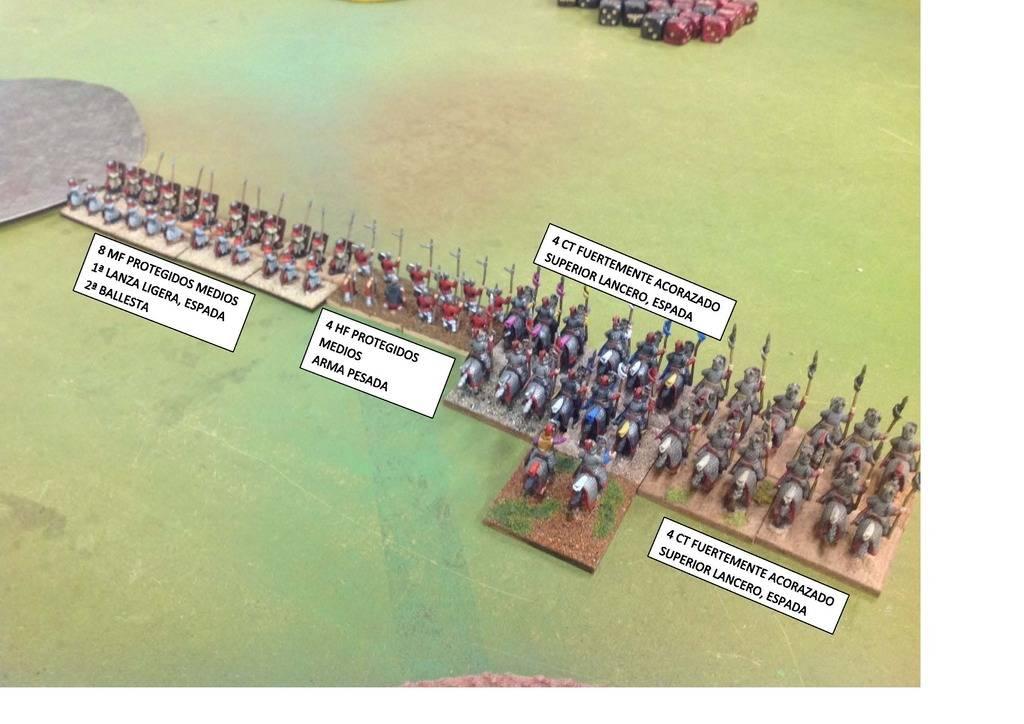 Informe de Batalla 18 Octubre Report_Paacutegina_07_zpsc5rywhgc