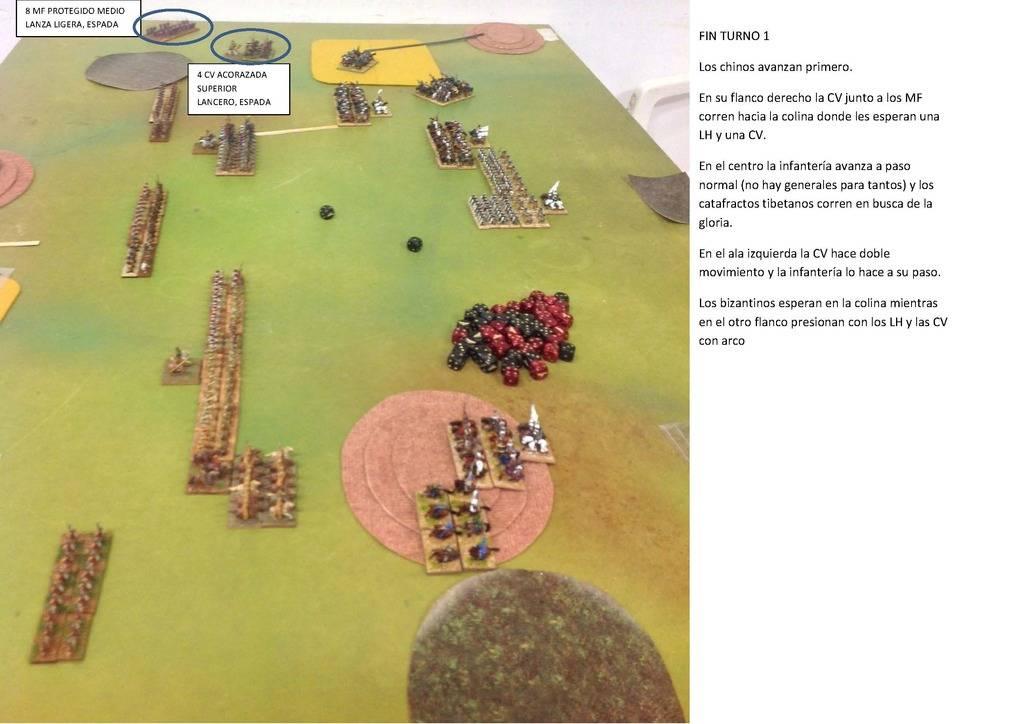 Informe de Batalla 18 Octubre Report_Paacutegina_08_zpsdtdfbhkn