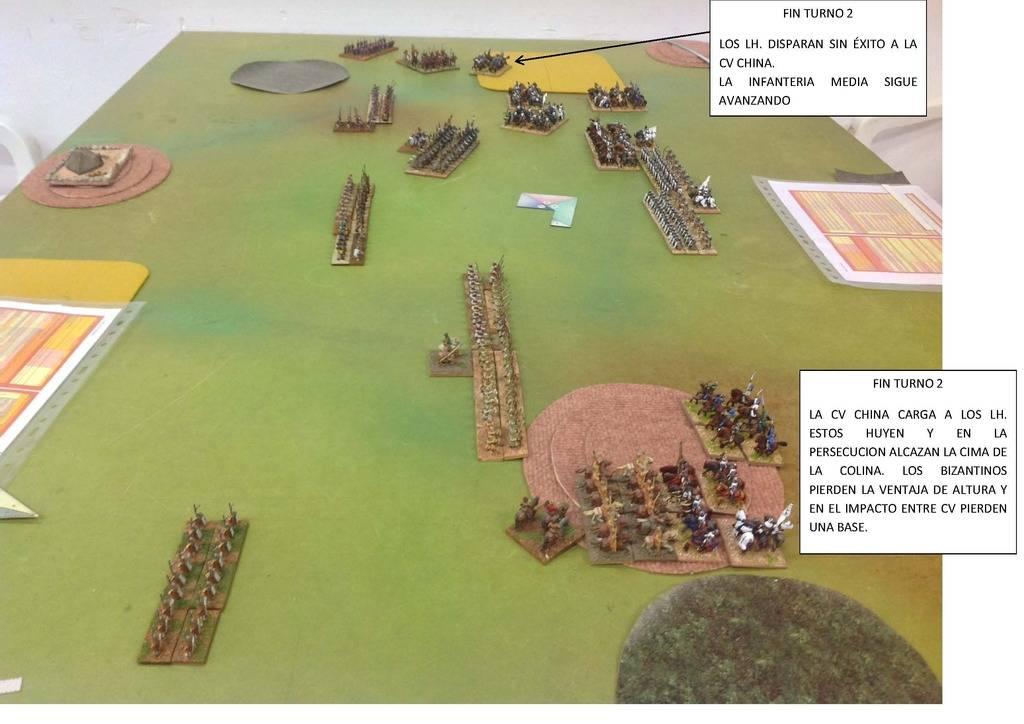 Informe de Batalla 18 Octubre Report_Paacutegina_09_zpsoftz3vcc