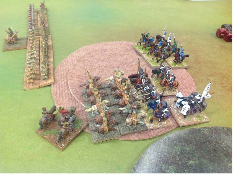 Informe de Batalla 18 Octubre Report_Paacutegina_10_zpsvhmut96b